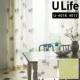 スミノエ U-Life